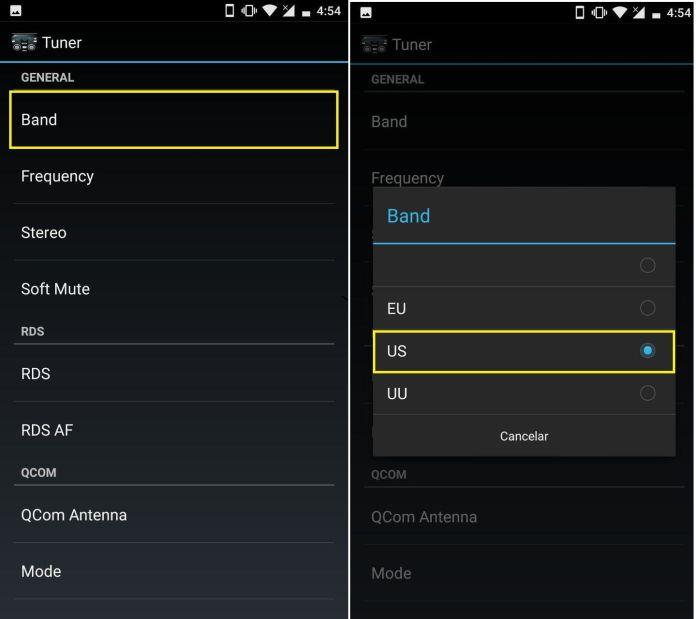 descargar spirit2 real fm apk activar radio fm android