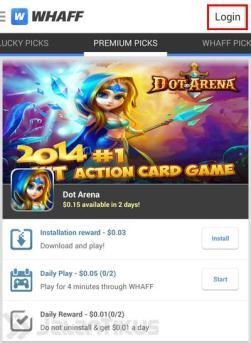 donde-descargar-codigos-google-play-free-2017