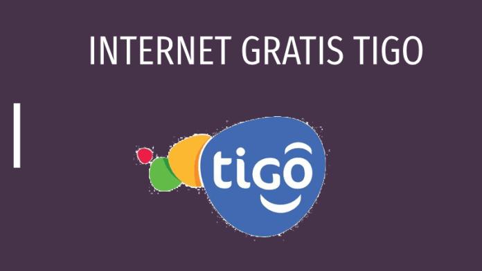 internet gratis tigo colombia
