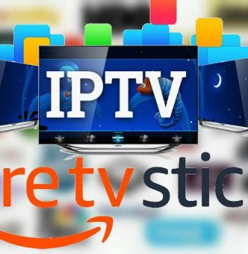 descargar listas iptv para firestick amazon fire tv 2018 gratis actualizadas m3u url