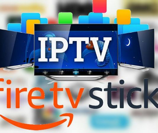 descargar listas iptv para firestick amazon fire tv 2018 gratis actualizadas m3u url