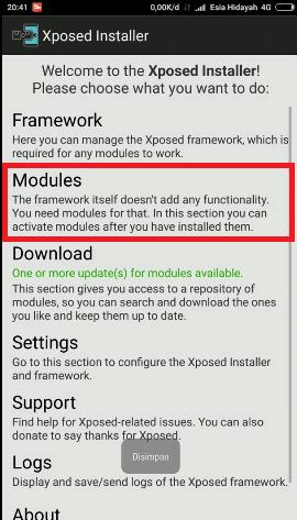 nuevo descargar ehi unlocker pro apk android