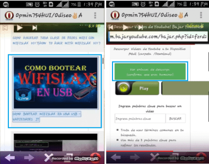 obtener internet gratis uff movil opera mini handler