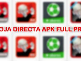 descargar roja directa apk tv app android iphone descargar gratis