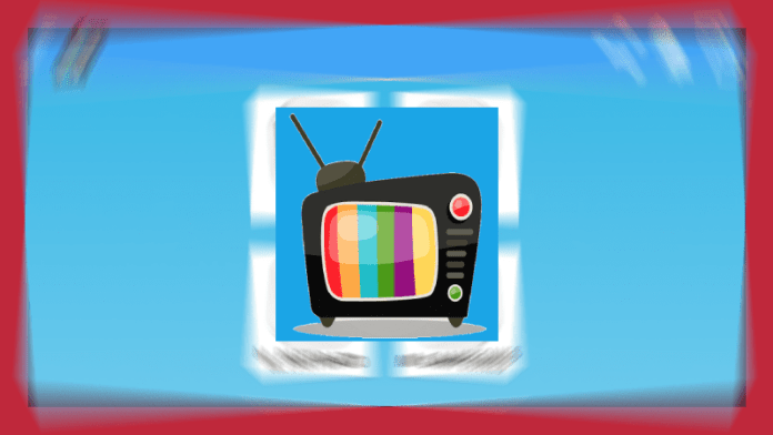 descargar tele gorda smart tv