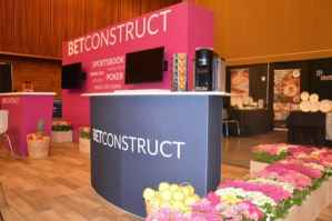 Bet Construct custom exhibit 3