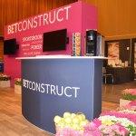 Bet Construct custom exhibit 3