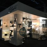 Custom Exhibit design and construction