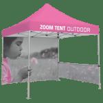 Outdoor Displays Tent_walls