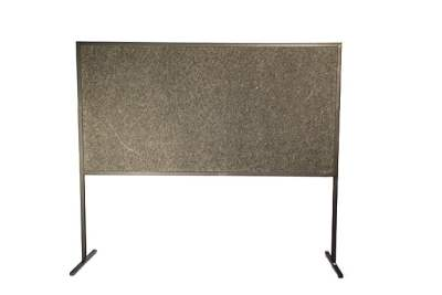 Poster Board Rentals - Trade Shows - Comotion.ca