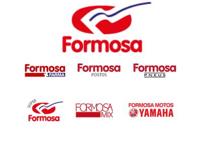 Resultado de imagem para Trabalhe Conosco Formosa Supermercados