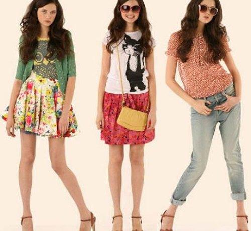 estilo_moda_naif