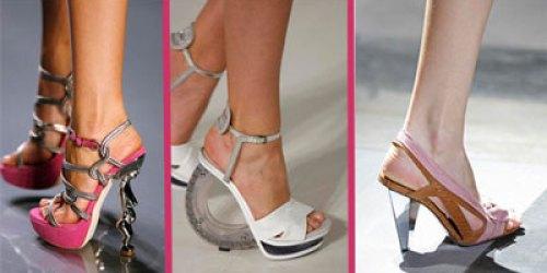 zapatos_verano_09_tacones_originales