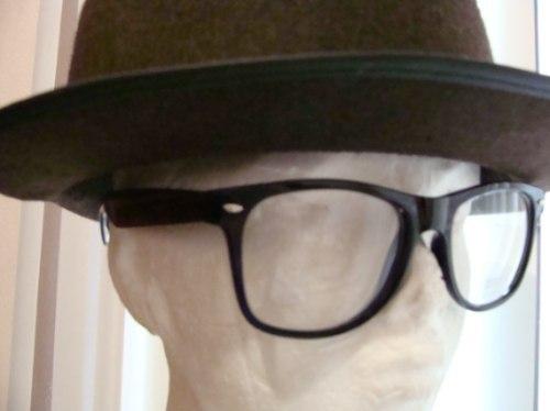lentes-moda-geek-fashion-en-color-negro-mica-clara-pm0--3729-MLM50018922_6401-O