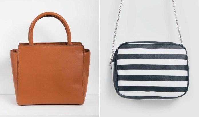 bolsos-elegantes
