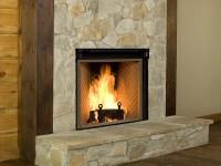 Rumford - Comox Fireplace & Patio