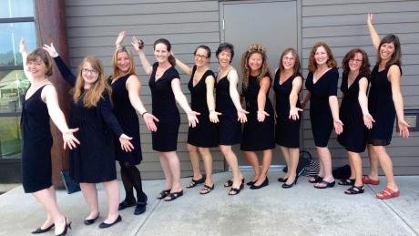 military-wives-choir