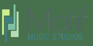 motif-logo-web