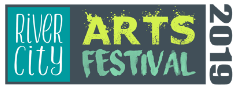 River City Arts Festival 2019