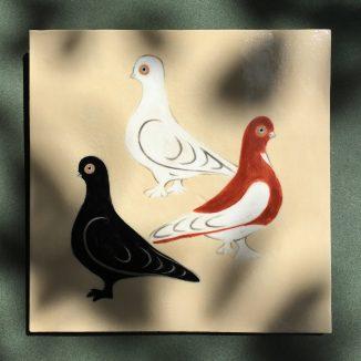 20june2019ceramics_square-pigeon01web