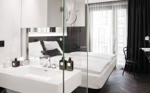 Amano Grand Central Hotel Berlin - Compact Tours