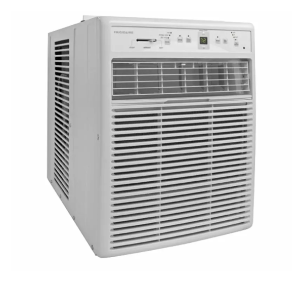 Frigidaire 10000 BTU Window Air Conditioner