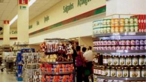 Sé Supermercado