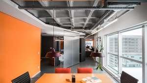 acr arquitetura por Compacto Engenharia