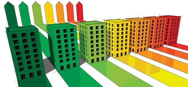 eficiência-energética-em-edifícios-624x290