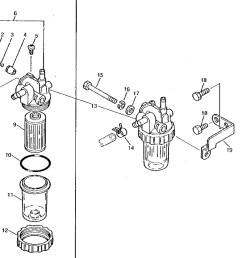 injector parts fuel filters glow plugs for john deere compact tractors mix fuel filter element [ 1500 x 1107 Pixel ]