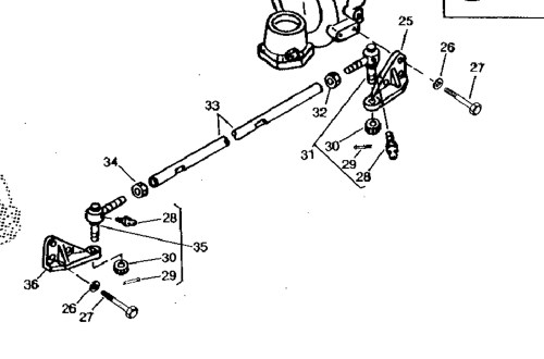 small resolution of john deere 3520 wiring diagram