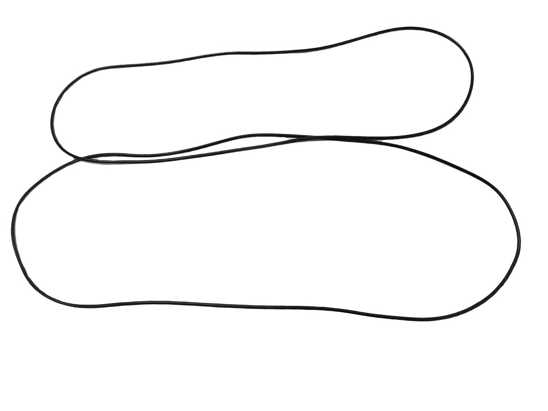 John Deere 2150 Wiring Diagram John Deere 2150 Exhaust