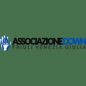 Associazione Down Friuli Venezia Giulia
