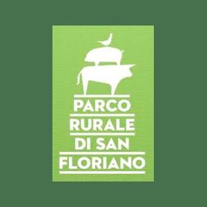 Parco Rurale San Floriano