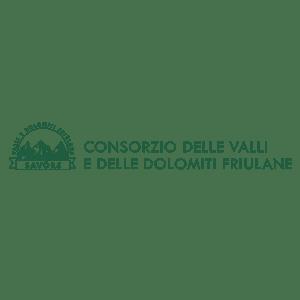 Consorzio Dolomiti Valli Friulane