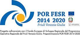 Logo POS FESR