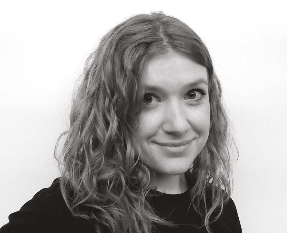 Ilaria Vitali