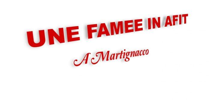 Logo-replica-martignacco-une-famee-in-afit-compagnia-teatrale-la-pipinate