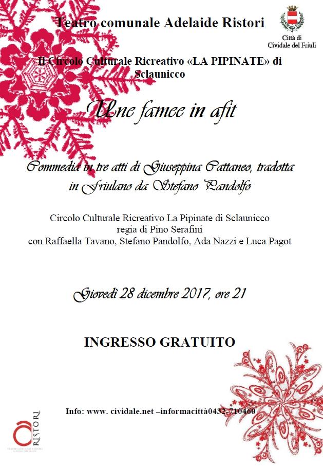 Locandina-Ristori-replica-une-famee-in-afit-compagnia-teatrale-la-pipinate