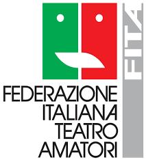 Logo F.I.T.A.