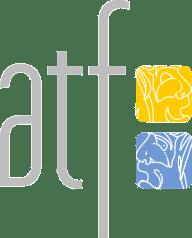Logo A.T.F.