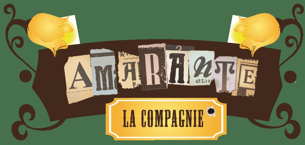 Compagnie Amarante