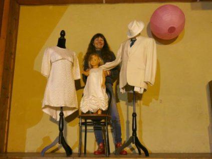 Comedie Musicale Le Vigan - 1 de 41 (2)