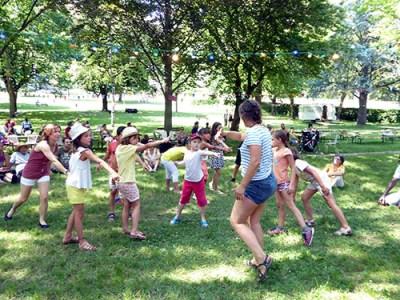 flashmob5
