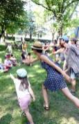 flashmob6
