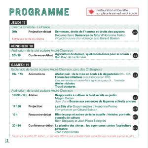 thumbnail of ED-Le-Vigan-2019-Programme-Semences