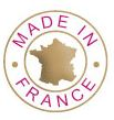 cep made in france