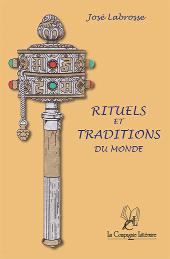 rituels-traditions-monde