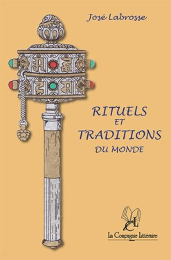 rituels traditions monde