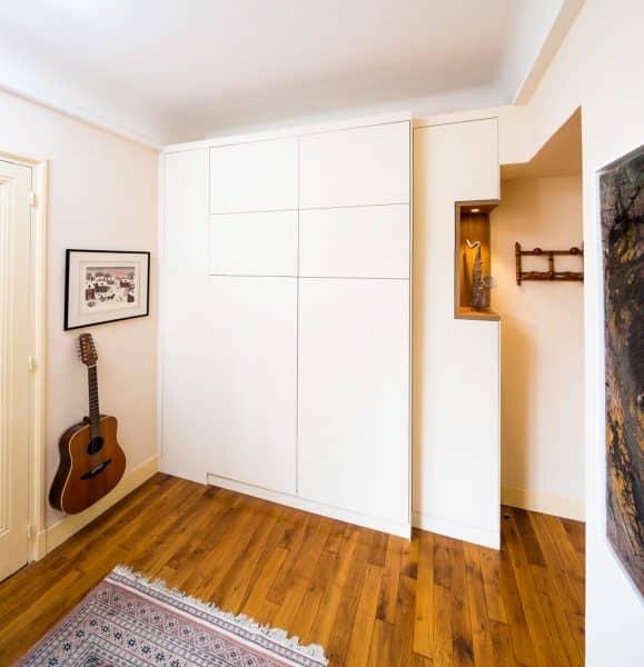 lit escamotable lit rabattable armoire lit lit mural